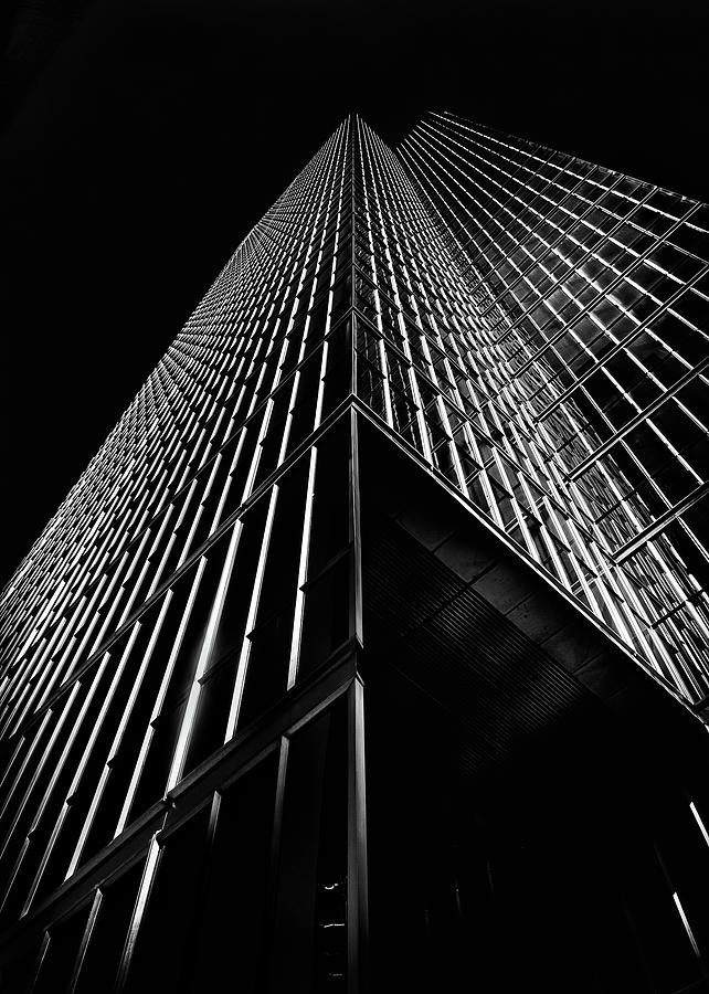 No 150 King St W Toronto Canada 3 by Brian Carson