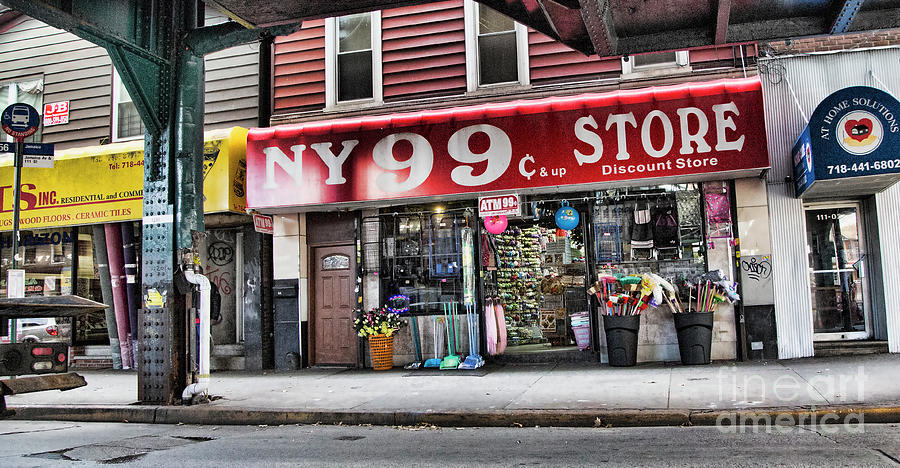 99 Store Near Me >> 99 Cent Store