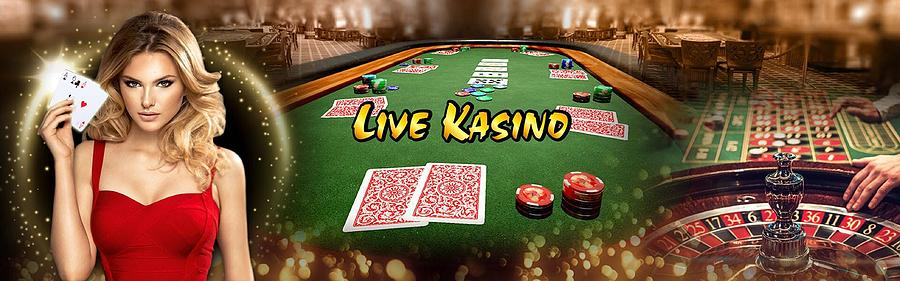 online-casino-blackjack-and-online-betti