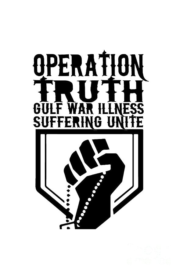 Operation Truth by Bill Richards
