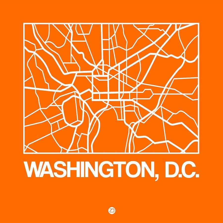 Orange Map Of Washington, D.c. on austin map art, toronto map art, south dakota map art, sf map art, wv map art, idaho map art, tennessee map art, massachusetts map art, arkansas map art, virginia map art, colorado map art, new jersey map art, nebraska map art, az map art, wisconsin map art, baltimore map art, atlanta map art, mississippi map art, la map art, sc map art,