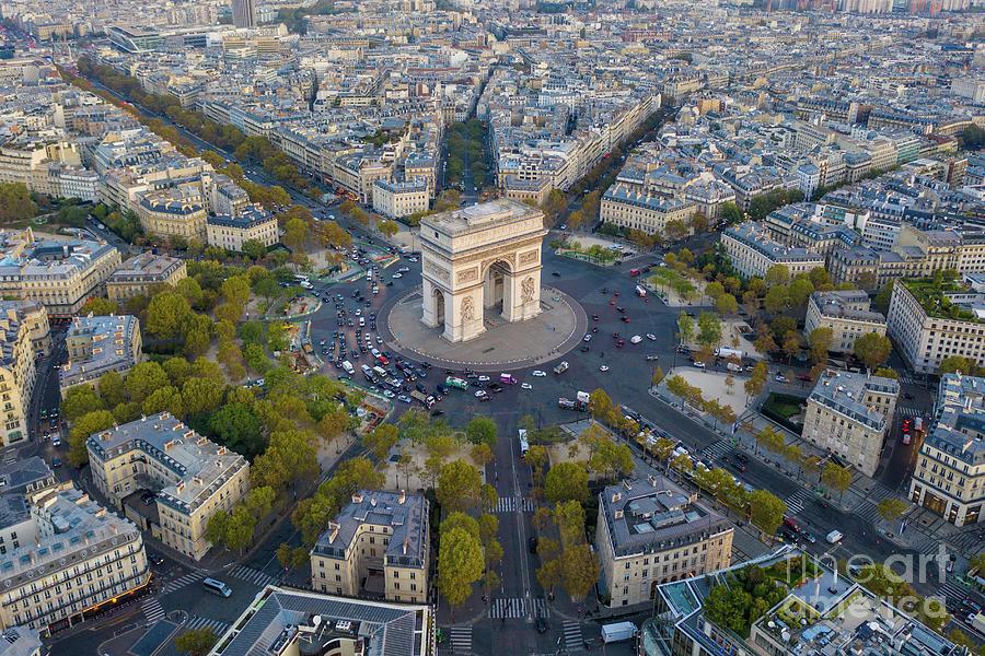 over-paris-arc-de-triomphe-dusk-light-mike-reid.jpg