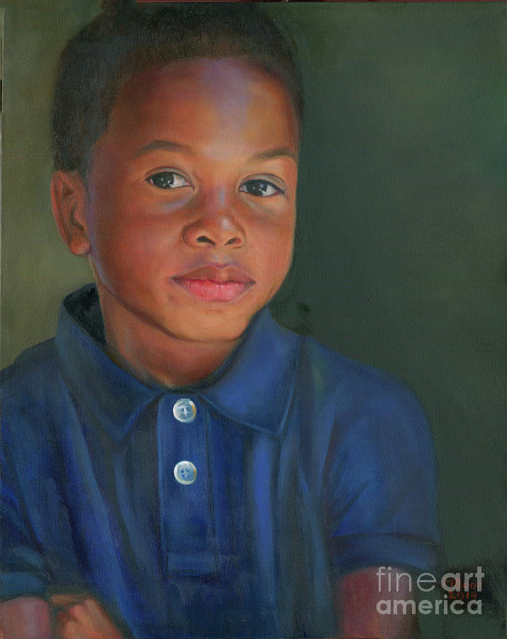 Owen by Marlene Book