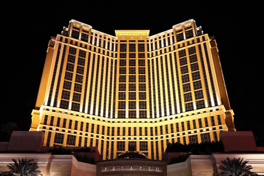 101 and mckellips casino