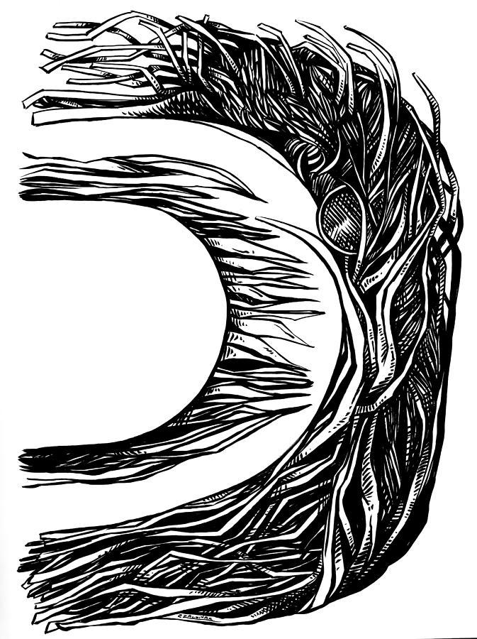 Parallel elements by Enrique Zaldivar