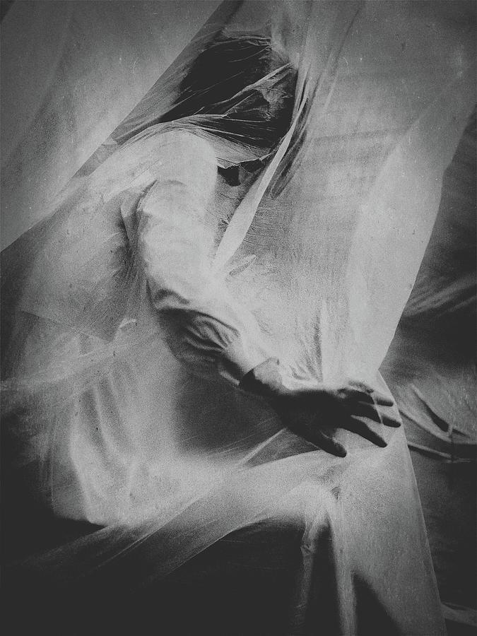 Parasomnia by Susan Maxwell Schmidt