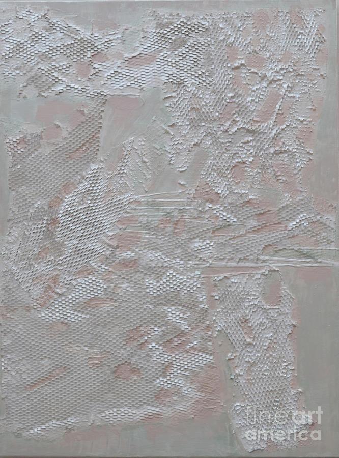 Pastel Textures by Diane montana Jansson