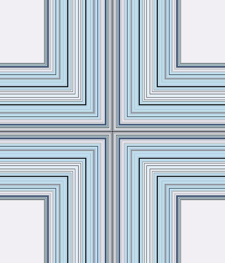 Pattern 19 by Angie Tirado