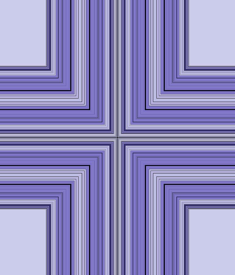 Pattern 20 by Angie Tirado