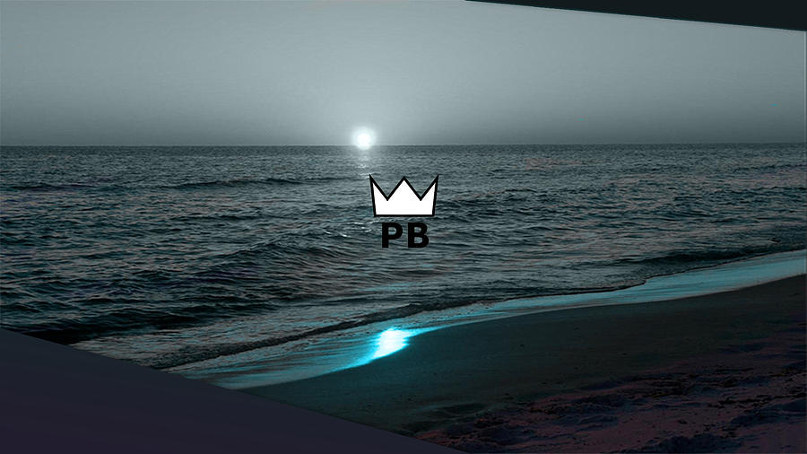 PB by Michelle S White