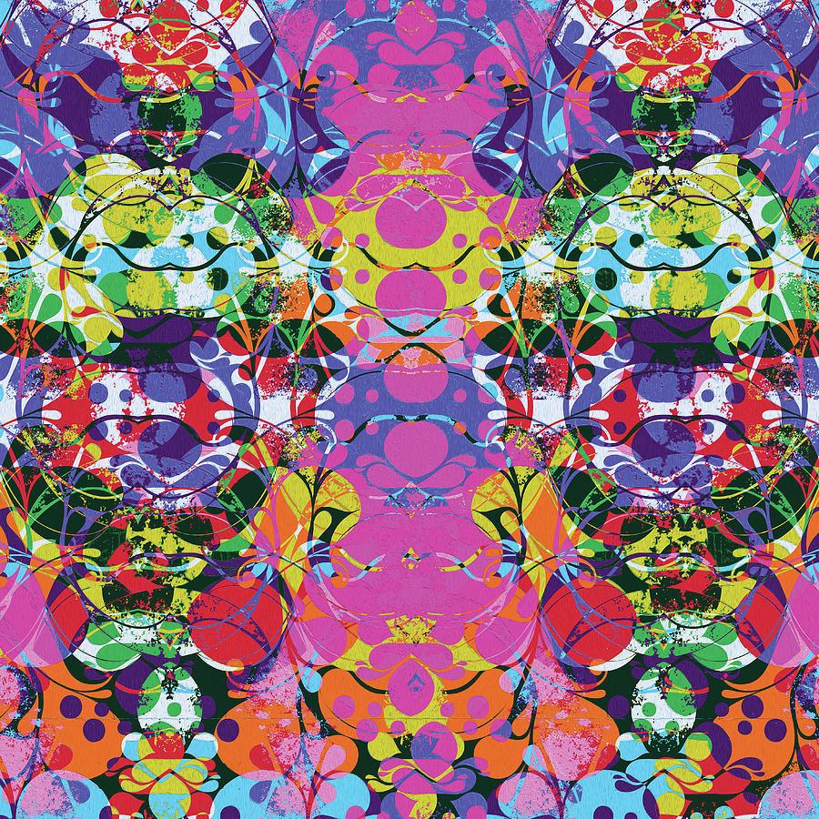 Perplexity V2 by Xrista Stavrou