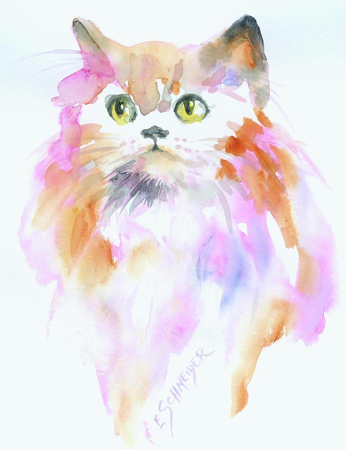 Pinkie by Edie Schneider