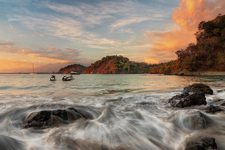 Playa Biesanz  by Darylann Leonard Photography