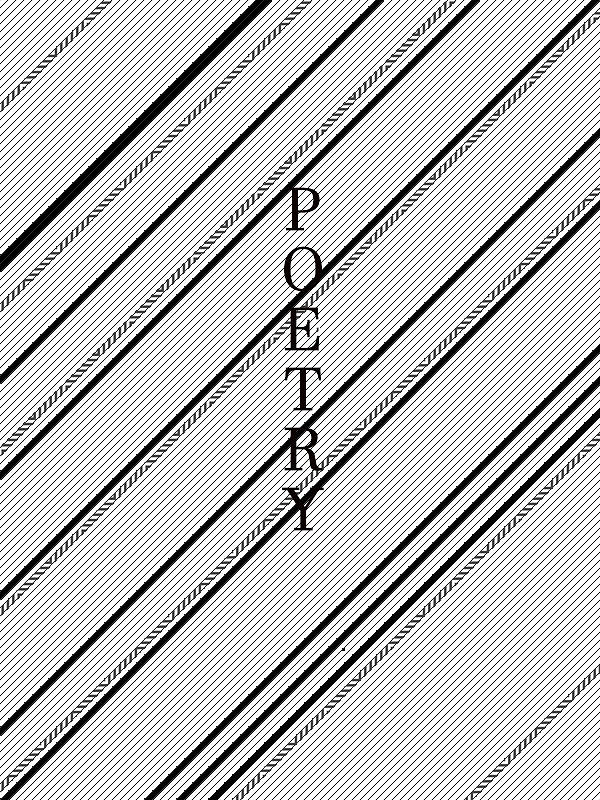 POEMS FROM THE MIND by Siobhan Dempsey