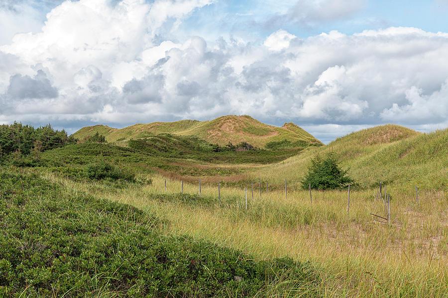 Prince Edward Island by Bob Doucette