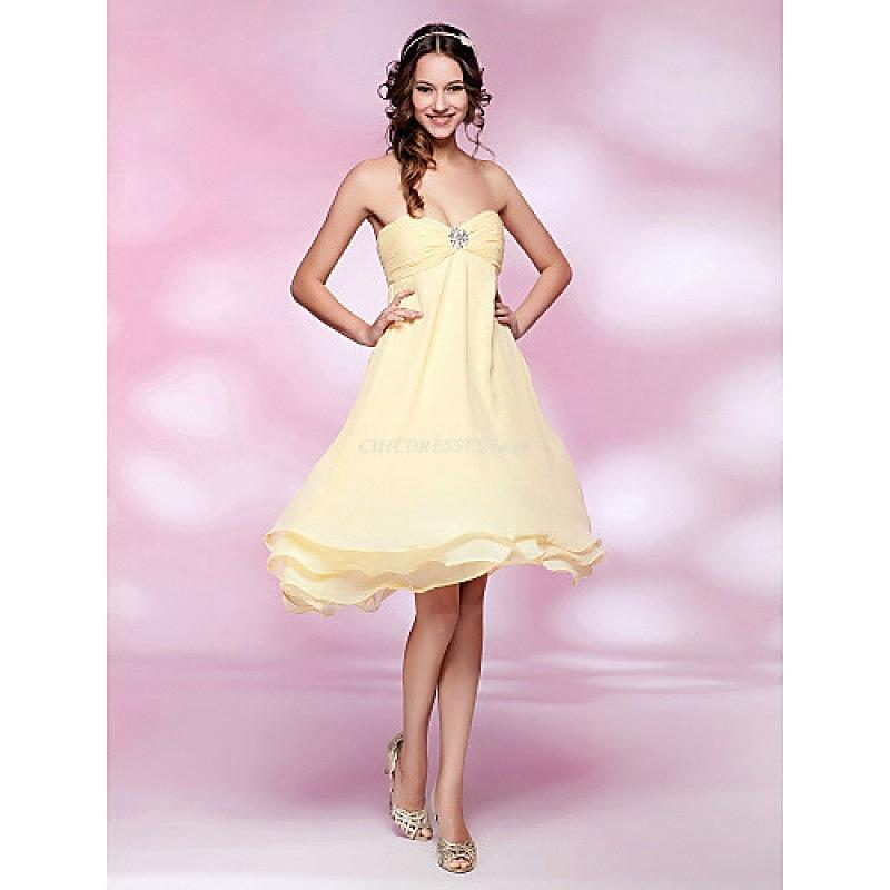 Prom Trends 2020.Prom Trends For Spring 2020