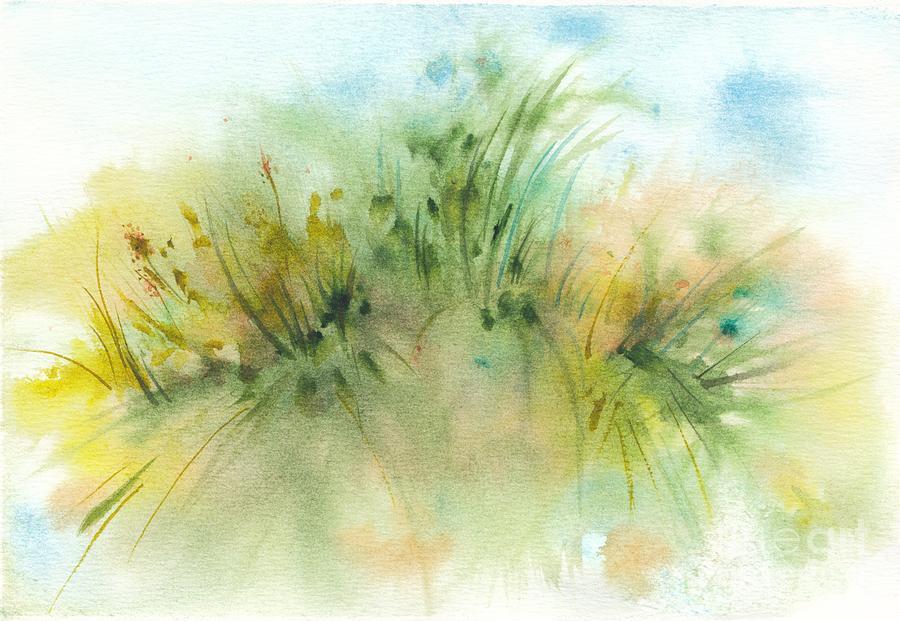 Promise of Sunshine by Ivana Westin