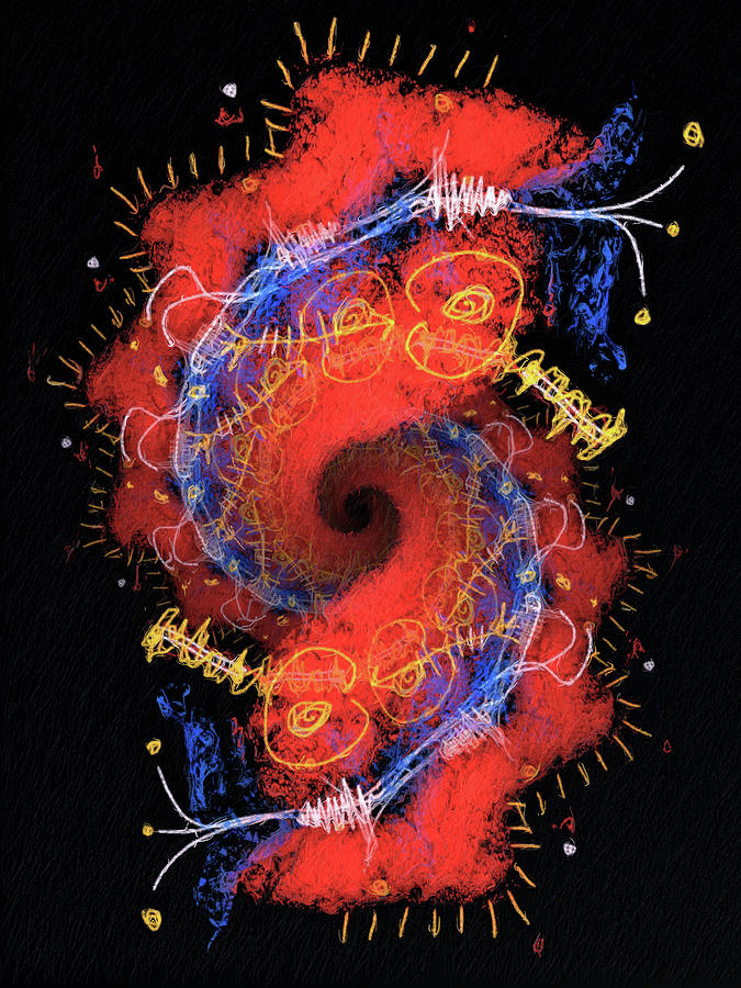 PsyClone by Skip Hunt