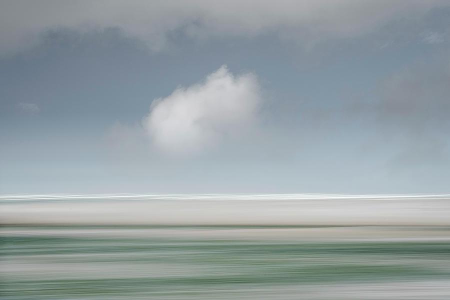 Puff by John Whitmarsh
