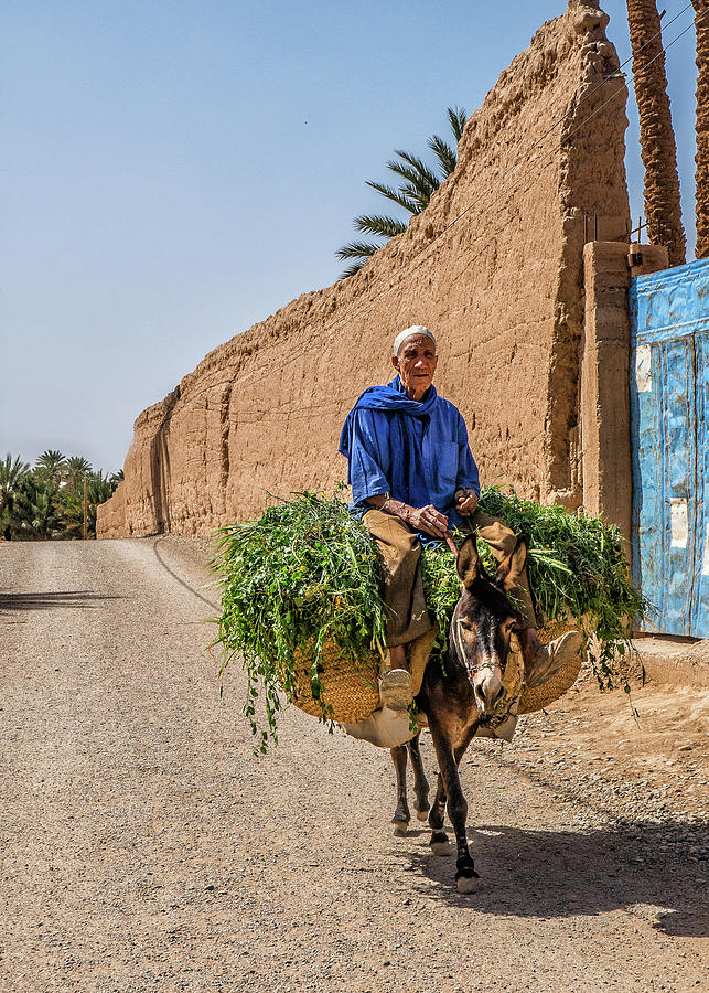 Quintessential Morocco by Photos By Pharos