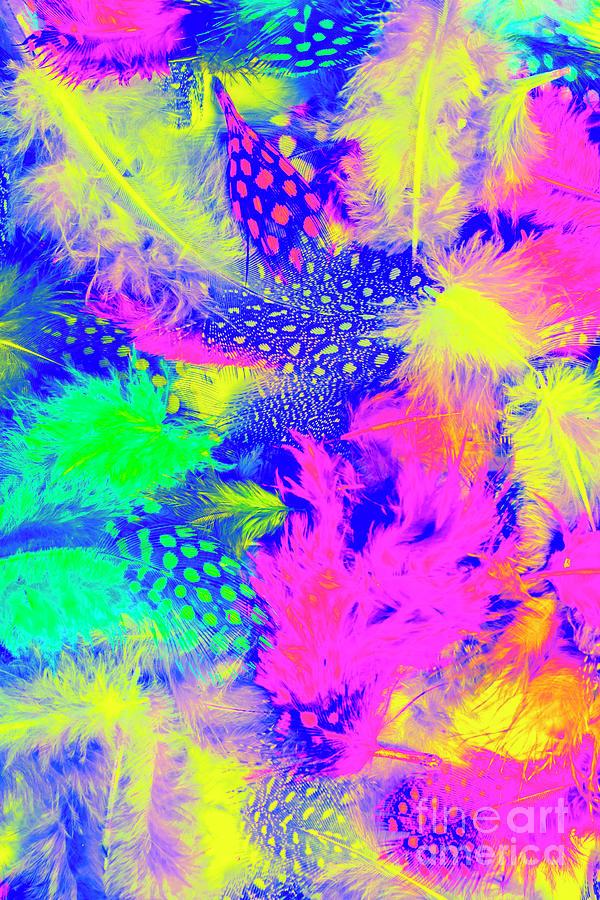Rainbow Photograph - Rainbow Radiance by Jorgo Photography - Wall Art Gallery
