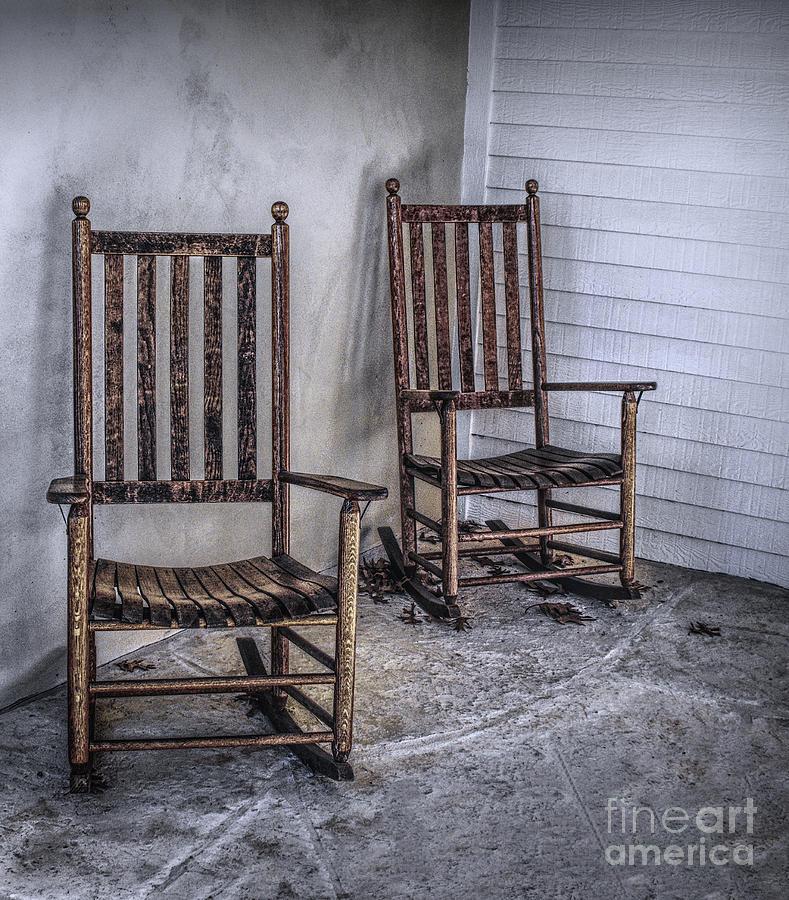 Remarkable Rocking Chairs Unemploymentrelief Wooden Chair Designs For Living Room Unemploymentrelieforg