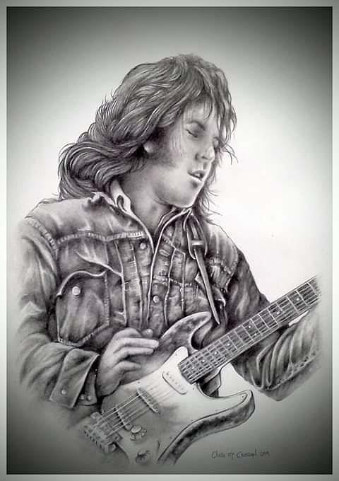 Dessins & peintures - Page 29 Rory-gallagher-chris-mc-crossan