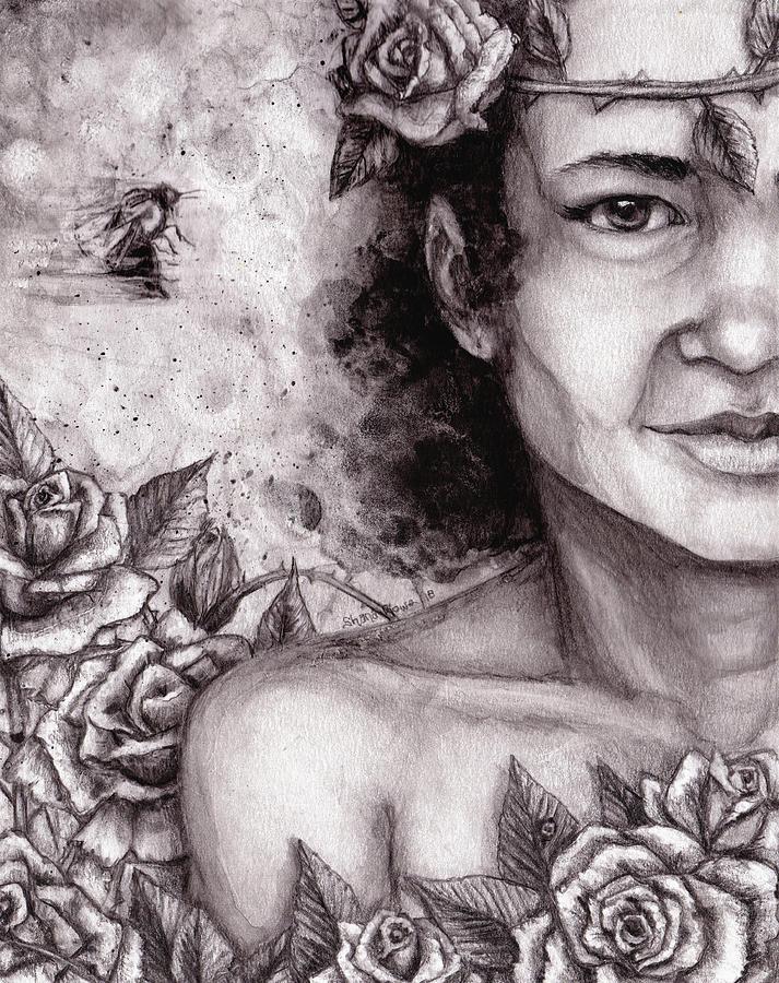 Rosie by Shana Rowe Jackson