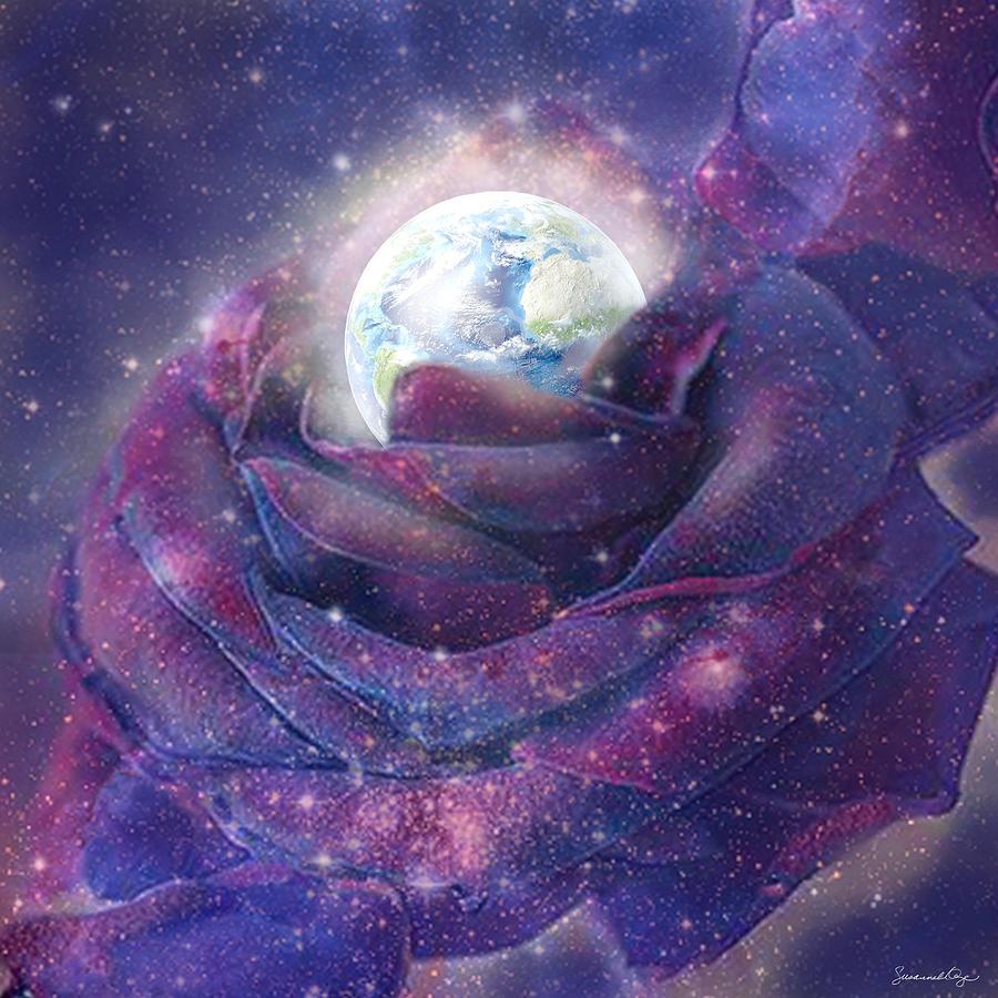 Αποτέλεσμα εικόνας για earth and sacred