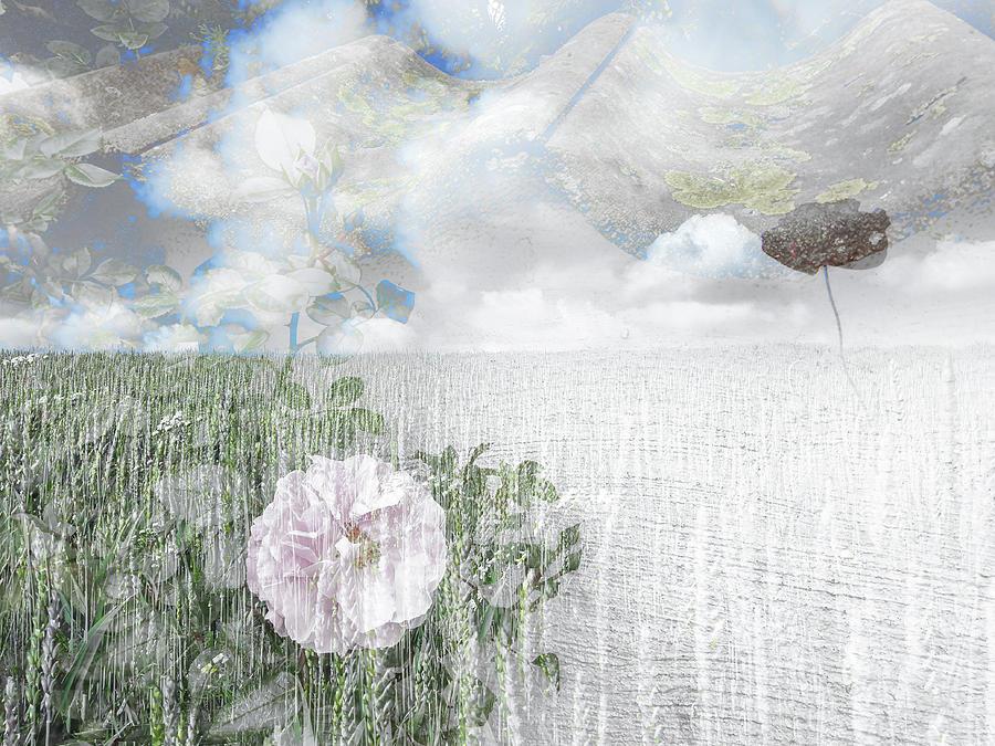 Sanctum Digital Art