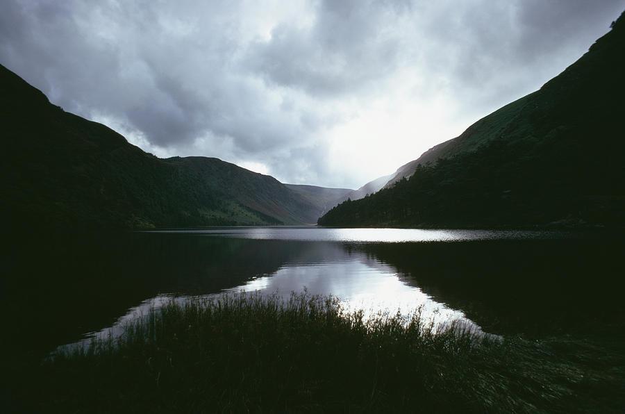 Scenic Photograph - Scenic Spot by Epics