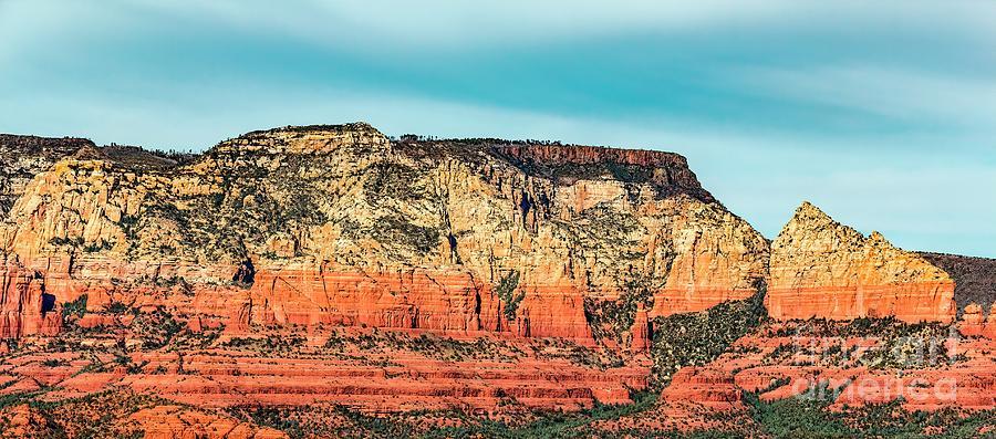 Sedona Rockin by Jon Burch Photography