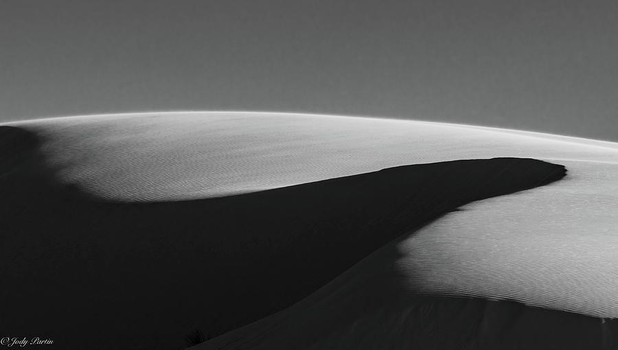 Shadows by Jody Partin
