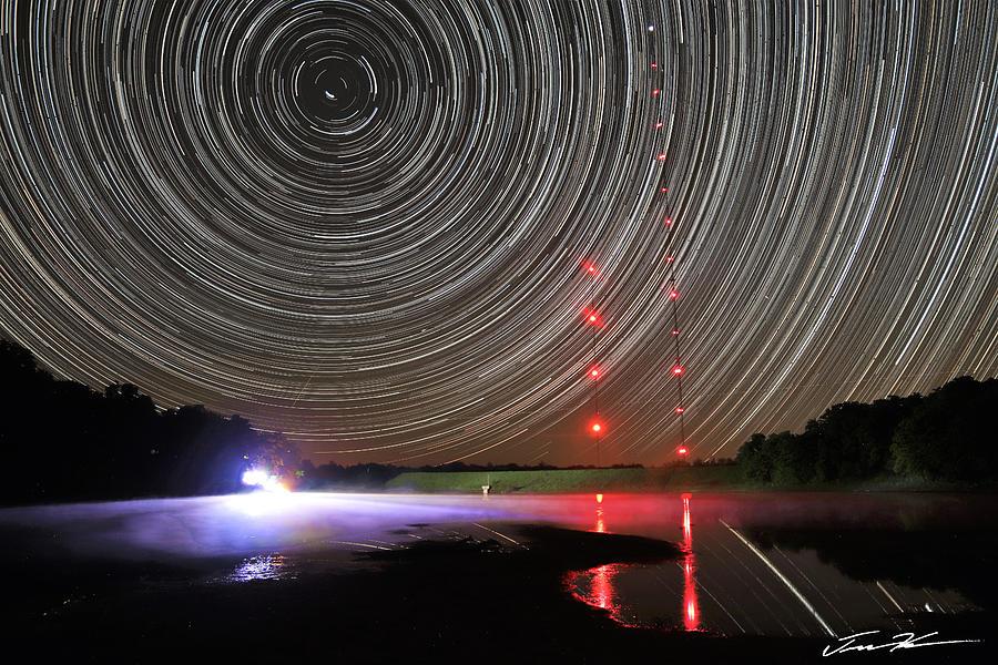 Signals by Tim Kuret