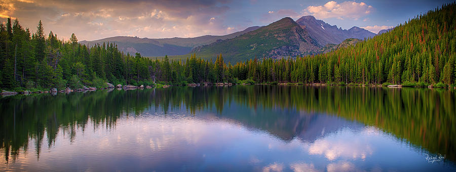 Silent Noise by Richard Raul Photography