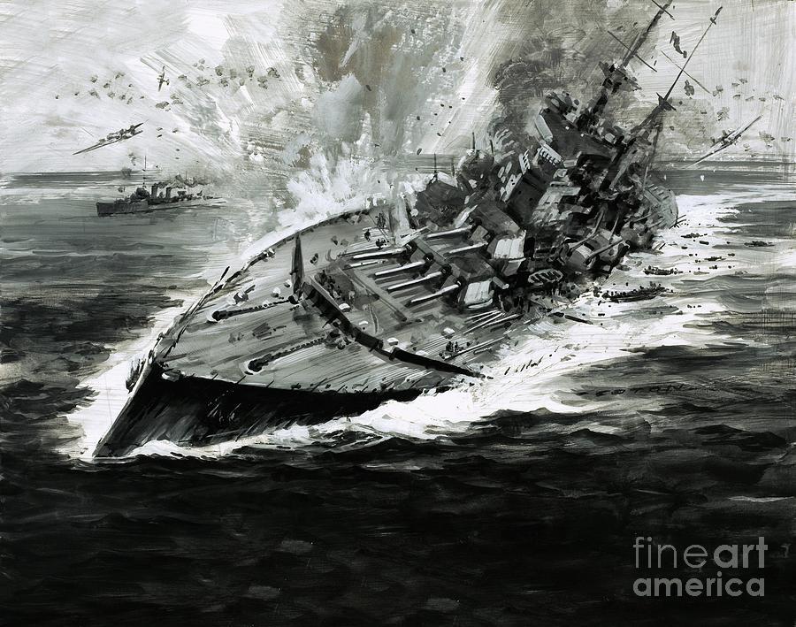 sinking-battleship-graham-coton.jpg