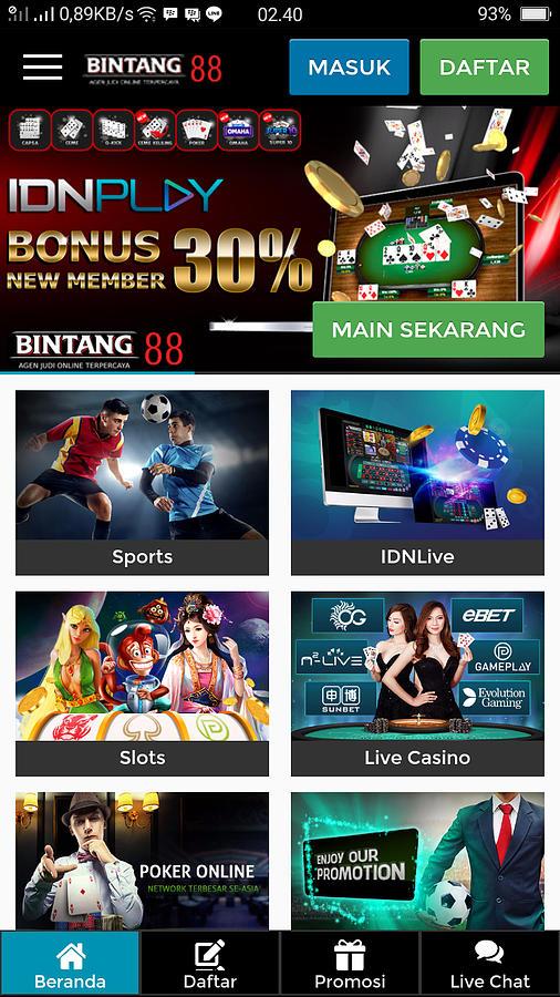 бросить покер как онлайн