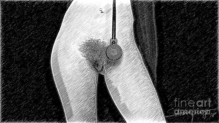 Sketch time by Silvano Franzi