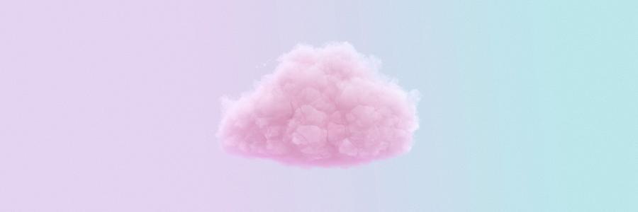 Sky Candy by Noboru Garcia