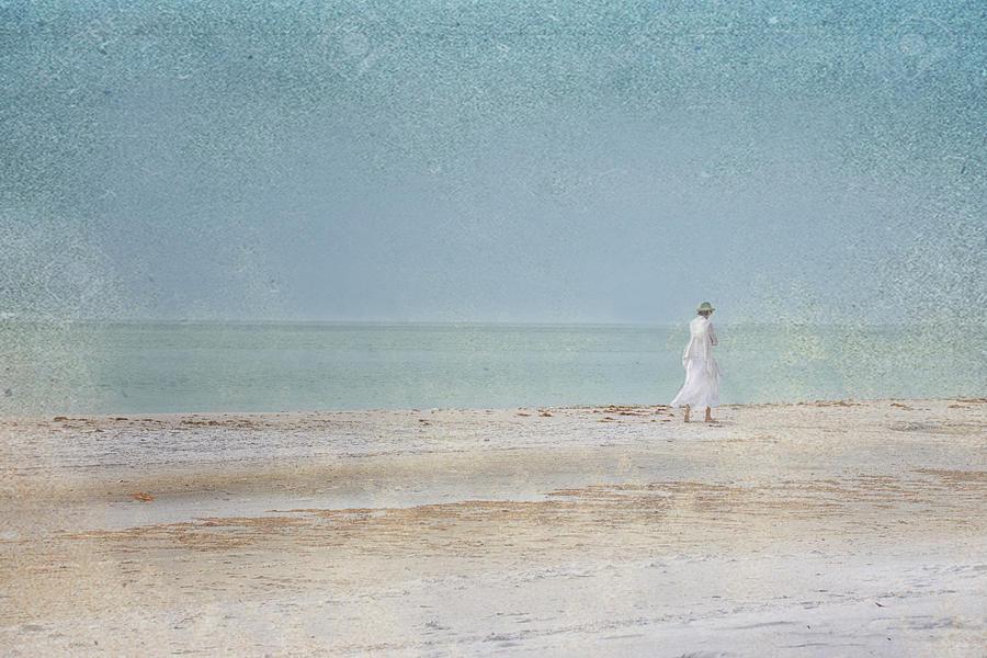 Solitude by Jolynn Reed