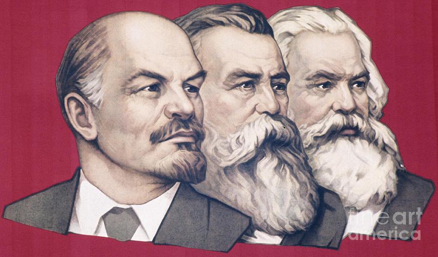 soviet-propaganda-banner-with-likenesses-of-lenin-engels-and-marx-russian-school.jpg