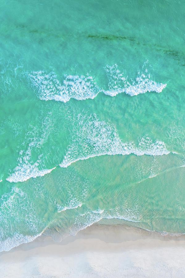 SoWal Surfline by Kurt Lischka