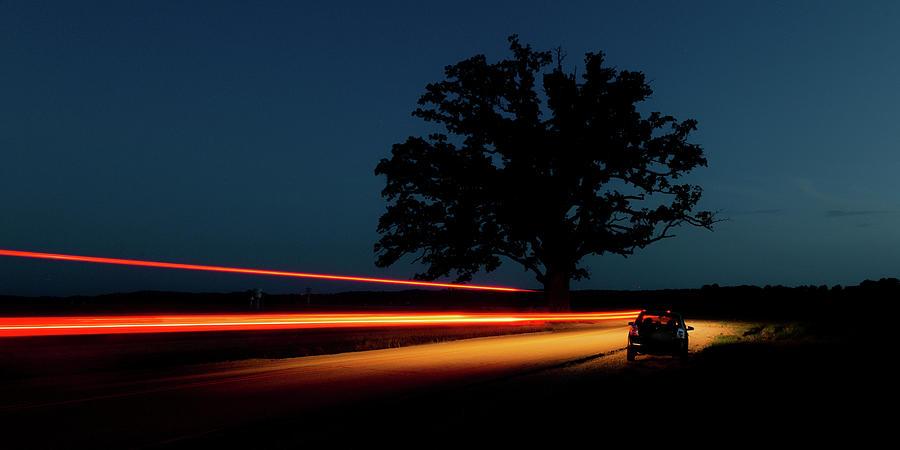 Speed of Light by Joe Kopp
