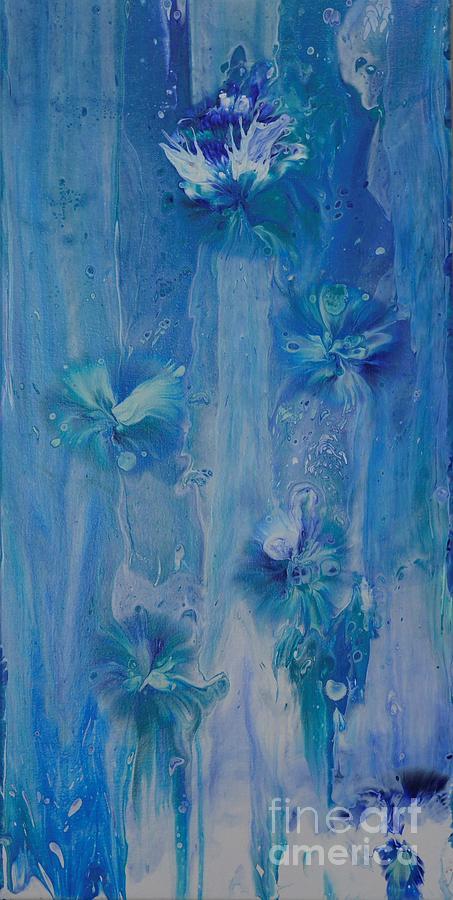 Splendor by Sabine ShintaraRose