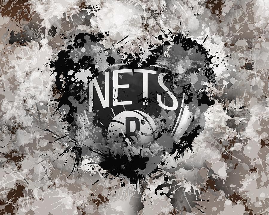 Stain Nets by Alberto RuiZ