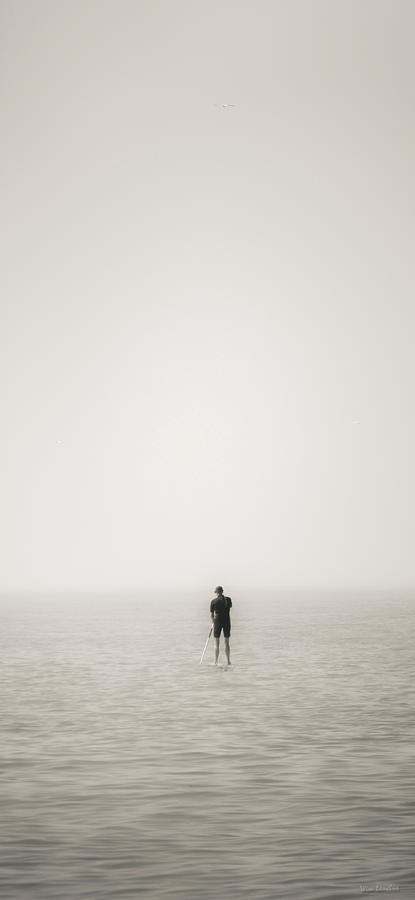 Balance by Wim Lanclus
