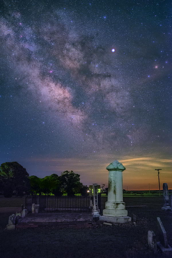 Stardust  by Robert Fawcett