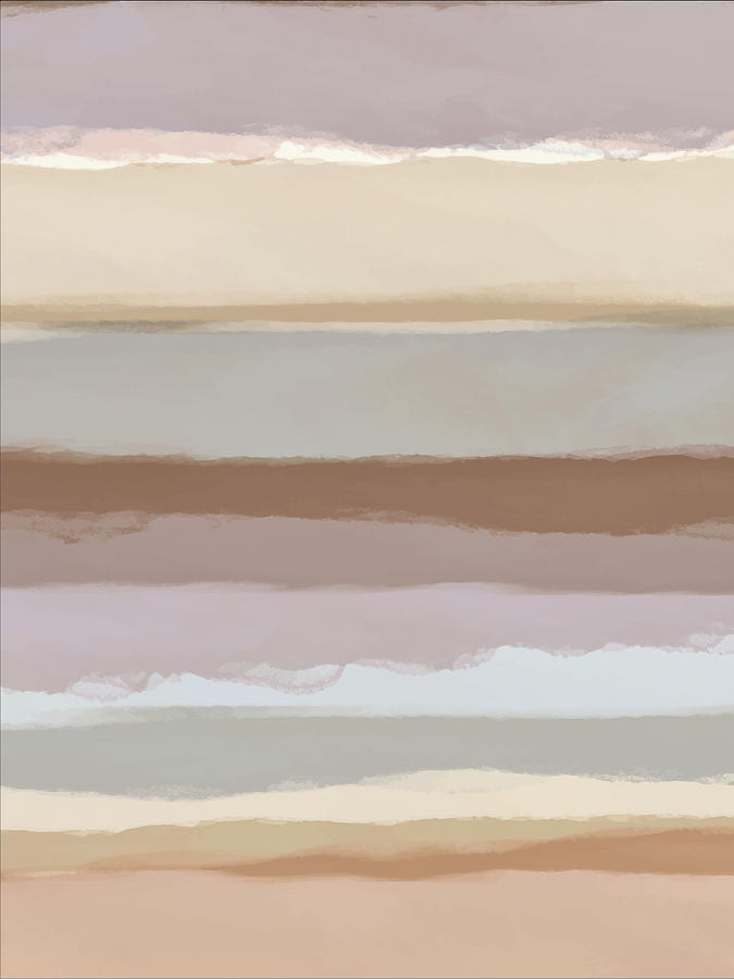 Strips 4 by Menega Sabidussi