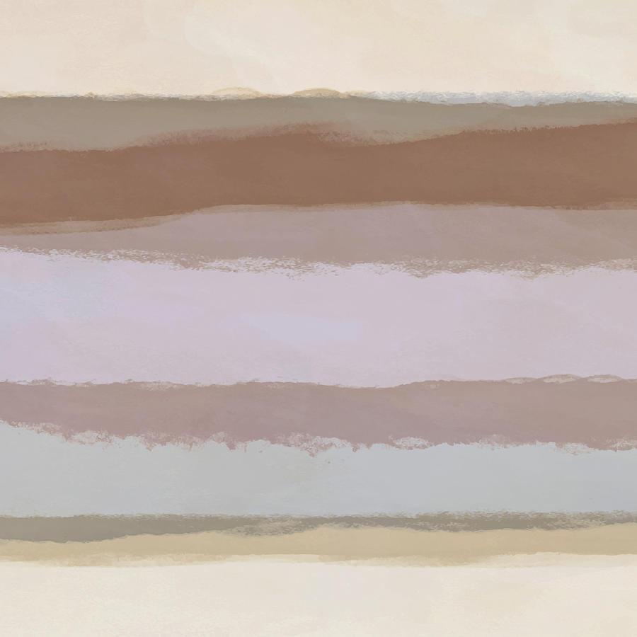 Strips 4D by Menega Sabidussi