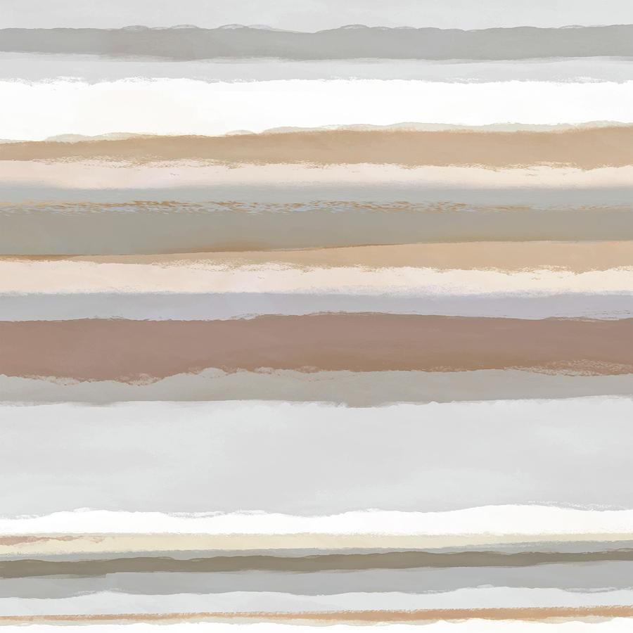 Strips 5 by Menega Sabidussi